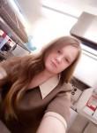 Aleksandra, 27, Kholmsk