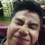 Christian Dale, 20  , Danao, Cebu