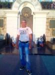 Mikhail, 43  , Partenit