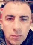 Dragan, 45, Rijeka