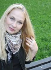 Irina, 57, Russia, Cheboksary