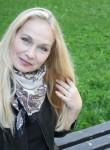 Irina, 56, Cheboksary