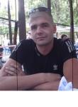 Oleg, 40  , Daugavpils
