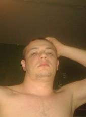 Tolik, 36, Russia, Privolzhskiy
