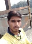 Mukesh Kumar, 20  , Sitamarhi