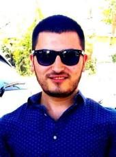 deanwincsheste, 29, Turkey, Susurluk