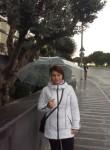 Ludmila, 57  , Unecha
