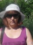 Anna, 60  , Perm