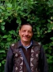 Vyacheslav, 51, Russia, Zelenograd