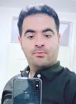 Sajjad , 26  , Tabriz
