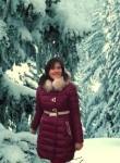 Stepanida, 25  , Tambov