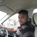 sandeep, 32  , Nuzvid
