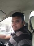 sandeep, 31  , Nuzvid