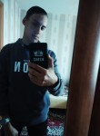 Igor, 18  , Sovetskiy (KMAO)