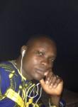 kossouho, 26 лет, Ouidah