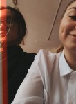 Lina, 18  , Prokopevsk
