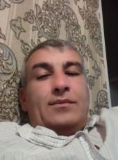 Ziko, 39, Azerbaijan, Sumqayit