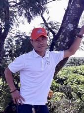 Nguyễn đình Tuấn, 33, Vietnam, Phan Rang-Thap Cham