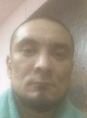 Danchik, 32, Kazakhstan, Semey