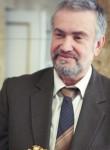 Bogdan, 63  , Zalishchyky