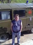 Lisin, 47  , Izhevsk