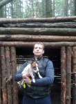Dmitriy, 34  , Domodedovo