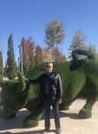 Mikhail, 49  , Saratov