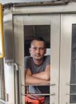 Taras, 39  , Pilsen