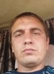 mikhail, 34  , Pavlodar