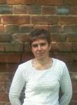 Наталья, 36  , Mosalsk