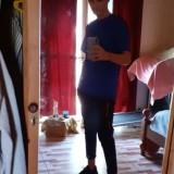 Alonso, 20  , Trujillo