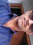 santoshnagare., 24  , Deulgaon Raja