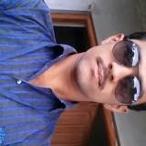 santoshnagare., 25  , Deulgaon Raja