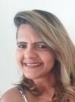 Marcia, 41  , Joao Pessoa