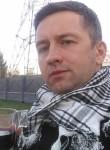 Endryu, 38, Minsk