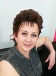 svetlana, 44  , Cheboksary