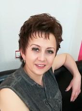 svetlana, 44, Russia, Nizhniy Novgorod