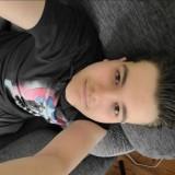 Josh, 19  , Columbus (State of Ohio)