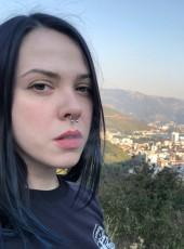 Yana, 28, Russia, Cherepovets