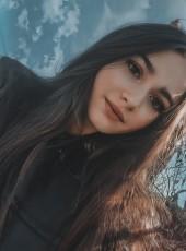 Alina , 18, Russia, Rostov-na-Donu