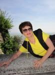 Olga, 62, Tyumen