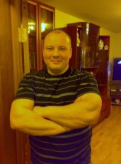 Vitaliy, 53, Russia, Moscow