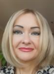 Svetlana, 43, Tolyatti