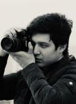 Anis, 22, Dushanbe