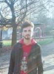 Adam, 18  , Chatham