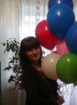 Elizaveta, 21  , Novotroitsk