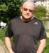 Sergei Анна