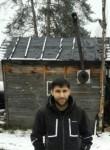 Anar, 32  , Ostrovskoye