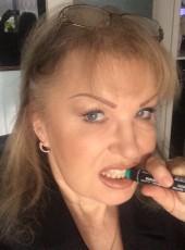 Natalya, 59, Russia, Sosnovyy Bor