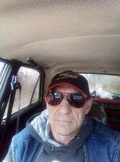 Sergey, 59, Ukraine, Berdychiv